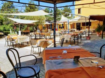 New-Toscana-Photos-21