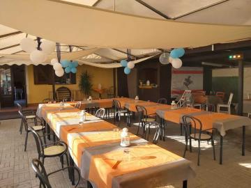 New-Toscana-Photos-16