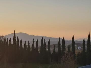 Toscana-Holiday-Village-3