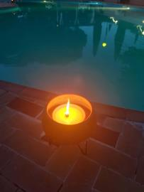 Toscana-Holiday-Village-pool-1-scaled