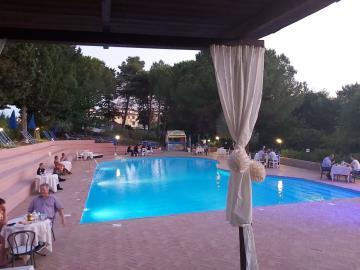 Toscana-Holiday-Village-pool-6