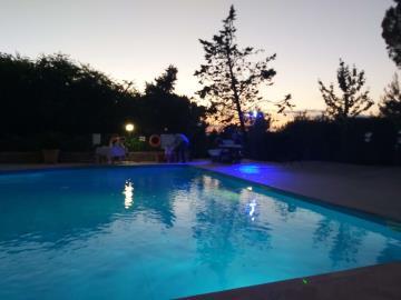 Toscana-Holiday-Village-pool-7