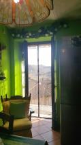 Image No.3-Appartement de 1 chambre à vendre à Mombercelli