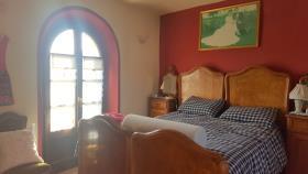 Image No.5-Appartement de 1 chambre à vendre à Mombercelli