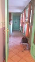 Image No.4-Appartement de 1 chambre à vendre à Mombercelli
