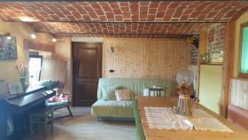 Image No.6-Appartement de 1 chambre à vendre à Mombercelli
