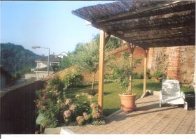 Image No.7-Appartement de 1 chambre à vendre à Mombercelli