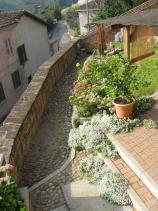 Image No.8-Appartement de 1 chambre à vendre à Mombercelli