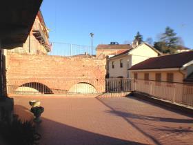 Image No.0-Appartement de 1 chambre à vendre à Mombercelli