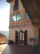 Image No.9-Appartement de 1 chambre à vendre à Mombercelli
