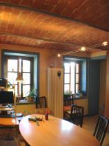 Image No.10-Appartement de 1 chambre à vendre à Mombercelli