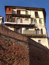 Image No.11-Appartement de 1 chambre à vendre à Mombercelli