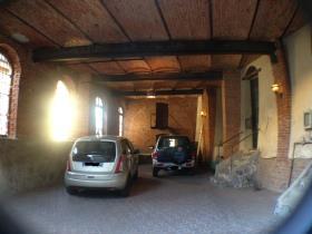Image No.13-Appartement de 1 chambre à vendre à Mombercelli
