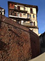 Image No.12-Appartement de 1 chambre à vendre à Mombercelli