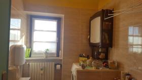 Image No.15-Appartement de 1 chambre à vendre à Mombercelli