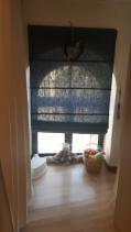 Image No.16-Appartement de 1 chambre à vendre à Mombercelli