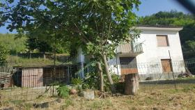 Image No.1-1 Bed Country House for sale