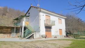 Image No.0-1 Bed Country House for sale