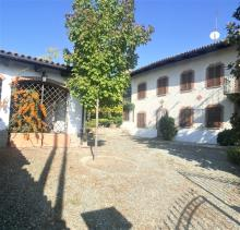 Image No.0-7 Bed Country House for sale