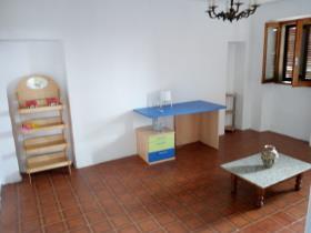 Image No.15-2 Bed Villa / Detached for sale