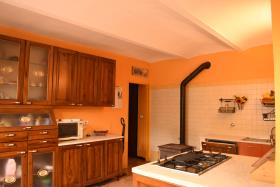 Image No.4-4 Bed Country House for sale