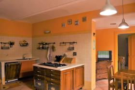 Image No.23-4 Bed Country House for sale