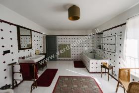 Image No.18-Propriété de pays de 6 chambres à vendre à Mombercelli
