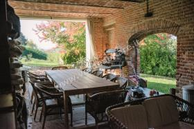 Image No.27-6 Bed Country Property for sale