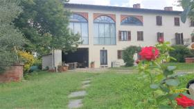 Image No.28-6 Bed Country Property for sale