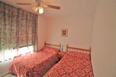 9-Bedroom-3