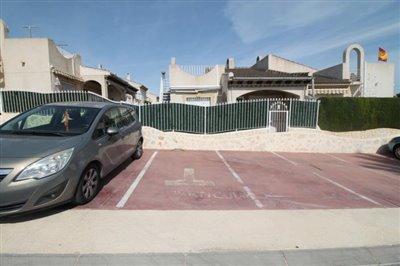 16-Car-park-residents