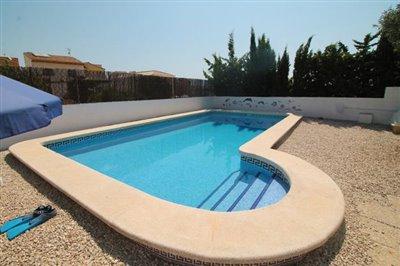 2---swimming-pool-5