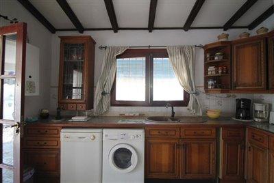 13---kitchen-1