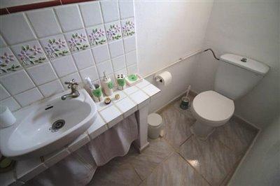 19---bathroom-1-1