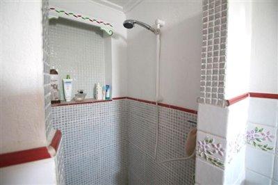 20---bathroom-1-2