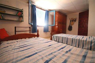 22---bedroom-2-2