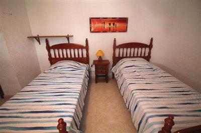 21---bedroom-2-1