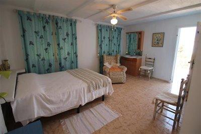 24---bedroom-3-1