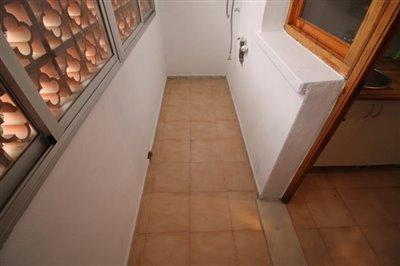 8-Utility-room
