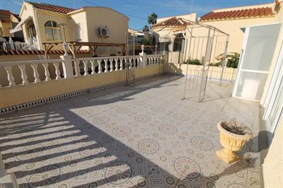 2---front-terrace