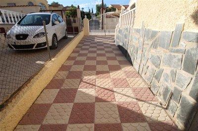 3---driveway