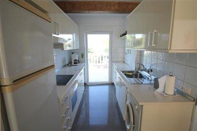 8---kitchen