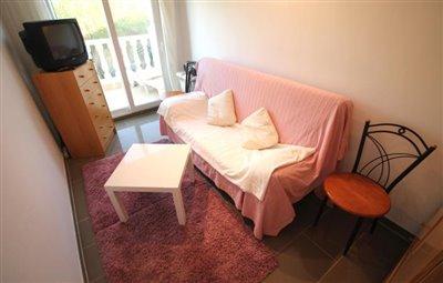 15---bedroom-2
