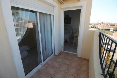 12---balcony-bedroom-1