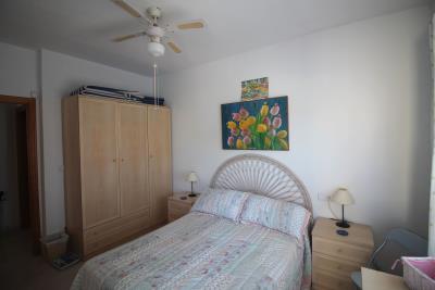 11-1--bedroom-1