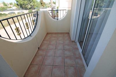 15---bedroom-2-balcony