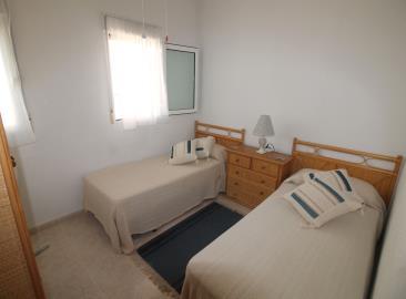 18---bedroom-3