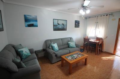 5---livingroom