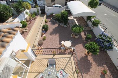 27-Garden-View