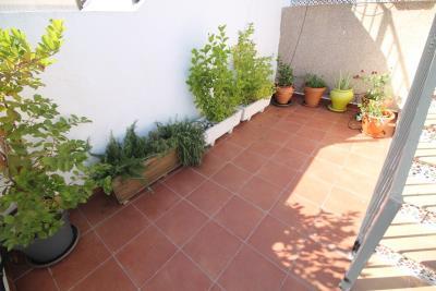 2-Front-Garden